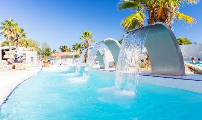 piscine balnéo